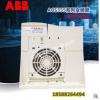 现货供应原装ABB ACS355-03E-12A5-4 5.5KW 变频器 三相380-480V