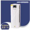 ABB变频器 ACS510-01-125A-4+B055 ACS510系列55KW IP54