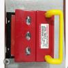防误开关 刀开关 熔断器隔离开关HRB HR6-400/310 HR6-400A