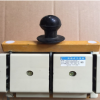 配电箱柜 防误开关 刀开关 负荷隔离开关HD11F-1000/38