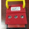 配电箱柜 防误开关 刀开关 负荷隔离开关HGL-1250/3