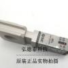 全新原装SMC压力开关3C-IS10M-40-A现货当天发货