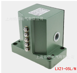 机床磨床限位开关LXZ1-05L/N LXZ1-05L/W高精度组合行程开关IP67