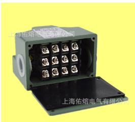 机床磨床限位开关高精度组合行程开关LXZ1-06Z/N LXZ1-06Z/W IP67