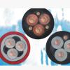 MYQ橡胶煤矿用移动阻燃轻型软电缆厂家直销
