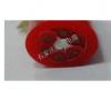 济南矿用橡套电缆MYPTJ6/10KV3*70+3*25/3+3*2.5 宝上电线电缆