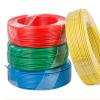 津润电缆MHYVR防爆电缆 MHY32矿用铠装电缆规格