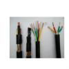 供应宝上MYP矿用移动电缆 MYP3*35+1*16-1140V电缆 生产厂家报价