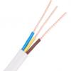 MKVVRP矿用阻燃控制电缆用途 屏蔽电缆 欢迎来电咨询