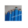 tjd-l矿用电话电缆系列产品专业经营 MHYV电缆 宝上电缆
