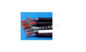 煤矿用电缆MC660V采煤机橡套软电缆,天联厂家生产欢迎咨询