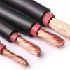 供应高压橡套电缆MYPTJ矿用橡套电线电缆规格型号 天联品牌直销