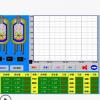 定制 批发价 控制系统 自动化配料控制系统 PLC DCS控制系统
