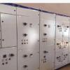 厂家定制 高品质 控制系统 除尘非标定制DCS控制系统 PLC控制系统
