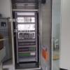厂家定制 DCS控制系统 和利时优稳DCS控制系统