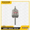 全新原装熔断器[170M3418][170M3419][170M3420]现货直销