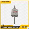 全新原装熔断器[170M3312][170M3313][170M3314]现货直销