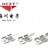 HC01/3MP系列电机保护器