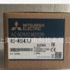 三菱伺服电机/HG-KR43J/全新原装正品质保一年