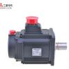 三菱 伺服电机HF-SP202B-SP202BG7(1/11)-SP202BK-SP202B-S40原装