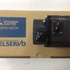 HG-KN23BJ-S100/三菱伺服电机/全新原装正品质保一年