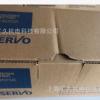 HG-SN302BJ-S100/Mitsubishi/三菱伺服电机/全新原装正品