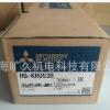 三菱伺服电机系列/HG-KR053B/全新原装正品质保一年