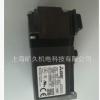 三菱伺服电机/Mitsubishi电机/HF-KP13/全新原装正品质保一年