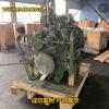 供应潍坊船用发电机组 200千瓦发电机组报价 200KW船用发电机组