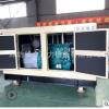 潍柴100kw静音柴油发电机组 道依茨低噪音100千瓦全自动发电机组