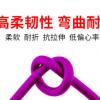 西门子Profibus-DP现场总线 BUS-HP裸铜双层屏蔽通讯电缆厂家直销