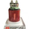 宝胜电线电缆国标厂家直销 宝胜正品厂家直发货MYPTJ3X150+3X70