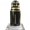 宝胜电线电缆国标厂家直销 宝胜正品厂家直发货FS-YJA23 3X70
