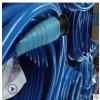 KTC101-Z-X23米七芯急停闭锁线天津华宁电子供应7芯矿用电缆线