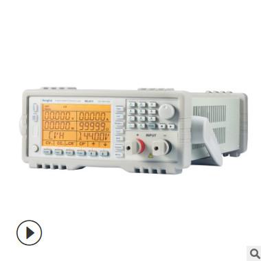 可编程电子负载仪150V30A定电压电流电阻功率电子负载测量仪器