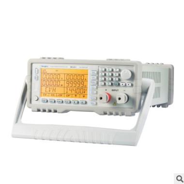 可编程电子负载300W 500V15A定电压电流电阻功率编程直流电子负载