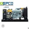上柴160KW柴油发电机组 全自动160千瓦开架式养殖常用备用发电机