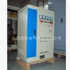 三相稳压器80KVA高精度全自动交流稳压器 补偿式电力稳压器