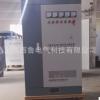 纺织机械用 SBW-180KVA三相全自动稳压器 380V电力补偿式稳压电源