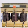 CKSG-2.1低压三相串联电抗器适配电容电压35KVAR 电抗率6% 可定做
