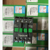 正品施耐德Schneider 低压交流接触器LC1E1801M5N