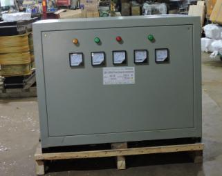 YUETIANZHENG 三相干式隔离变压器 船用 SBK-150KVA 480V/380V
