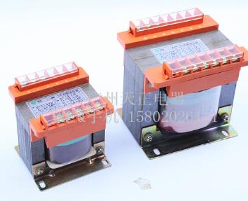 厂家直销 批发,广州天正BK-800VA单相控制隔离变压器