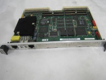 PT-100-N-HA-S DCS PLC 机器人备件