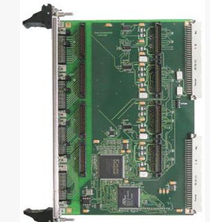 CLS204 DCS PLC 机器人备件