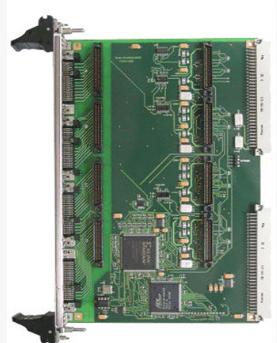 1771-P4S DCS PLC 机器人备件