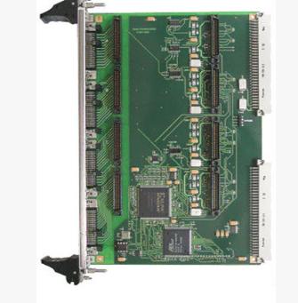 CC-TDIL01 DCS PLC 机器人备件 工控备件