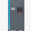 阿特拉斯GA11+-30经典系列高效喷油螺杆空气压缩机定频工频机