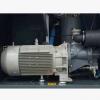 阿特拉斯GA11-26系列高效节能喷油螺杆空气压缩机工频定频机