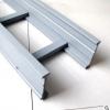 厂家直销 质量保障 支持定做 整体光洁 高分子复合桥架